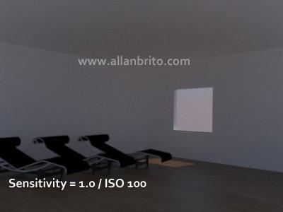 render-camera-real--fotografia-arquitetura-luxrender-02.jpg