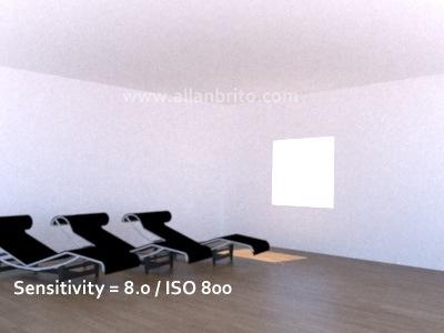 render-camera-real--fotografia-arquitetura-luxrender-03.jpg