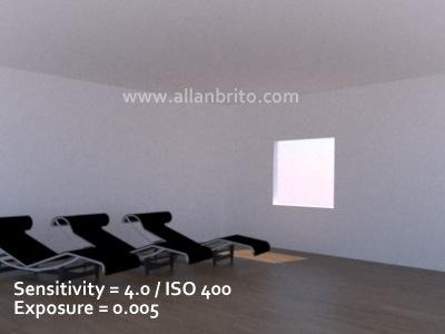 render-camera-real--fotografia-arquitetura-luxrender-04.jpg