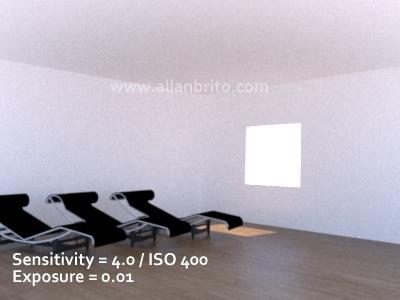 render-camera-real--fotografia-arquitetura-luxrender-05.jpg