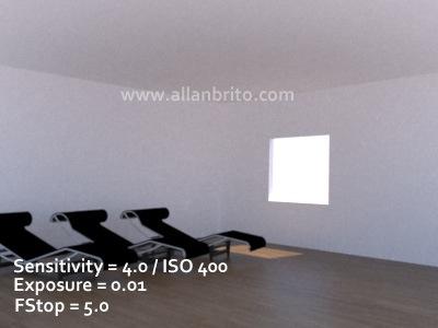 render-camera-real--fotografia-arquitetura-luxrender-06.jpg