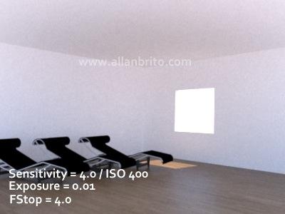render-camera-real--fotografia-arquitetura-luxrender-07.jpg