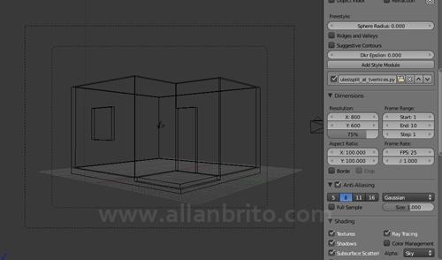 render-estilizado-arquitetura-blender-250-freestyle-01