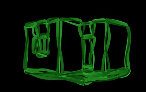 render-estilizado-arquitetura-blender-250-freestyle-04