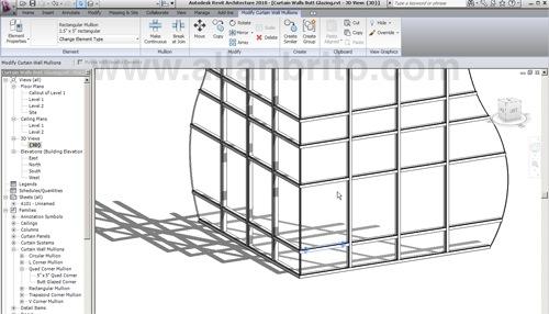 tutoriais-modelagem-maquete-arquitetura-revit-2010.jpg