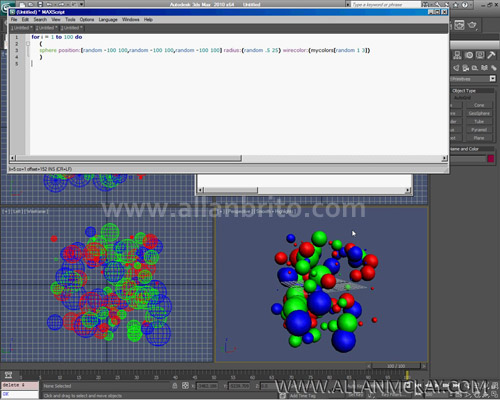 tutorial-avancado-3dsmax-maxscript-introducao