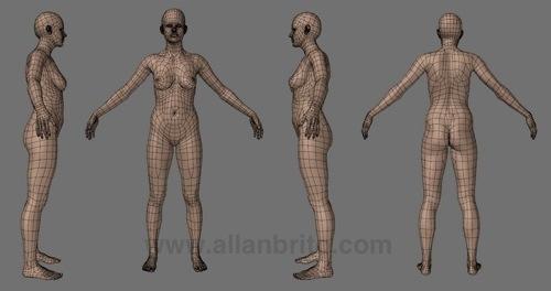 tutorial-modelagem-scarlett-johansson-virtual-01.jpg