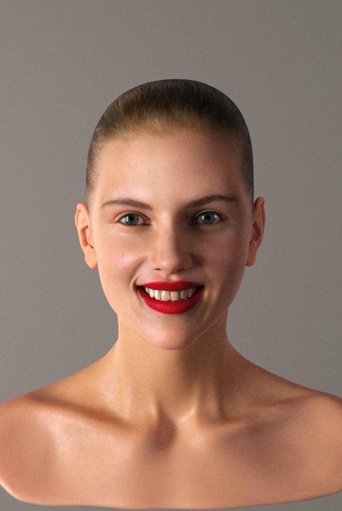 tutorial-modelagem-scarlett-johansson-virtual-02.jpg