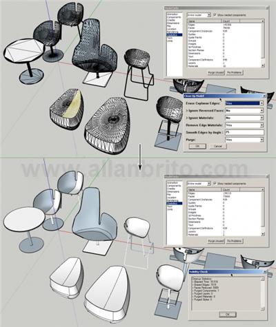 tutorial-sketchup-ferramenta-modelagem-faces-duplicadas