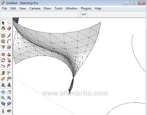 tutorial-sketchup-modelagem-3d-loft.jpg