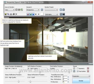 apostila-gratuita-3ds-max-mental-ray-arquitetura.jpg