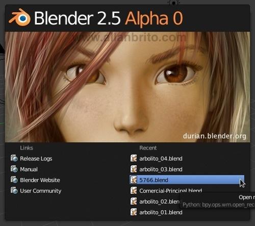 blender3d-250-alpha-disponivel-download.jpg