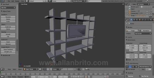 blender3d-3dwarehouse-sketchup-modelos-01.jpg
