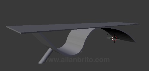 blender3d-3dwarehouse-sketchup-modelos-02.jpg
