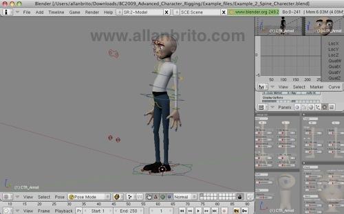configuracao-avancada-personagens-blender-3d.jpg