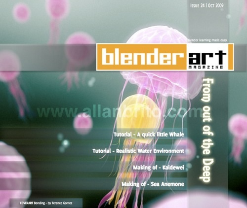 revista-blenderart-24-download.jpg