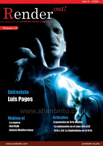 revista-gratuita-download-renderout-12.jpg