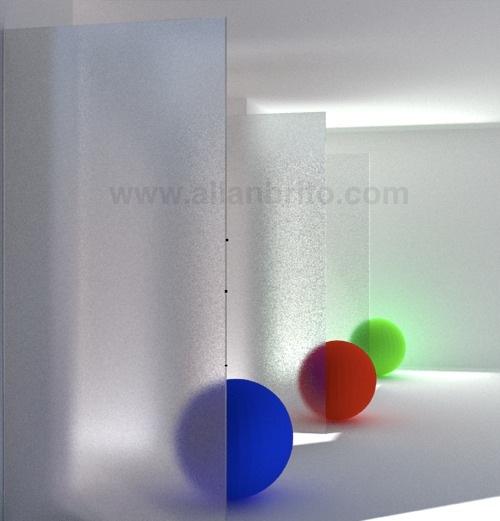 yafaray-vidro-jateado-design-interiores-03.jpg