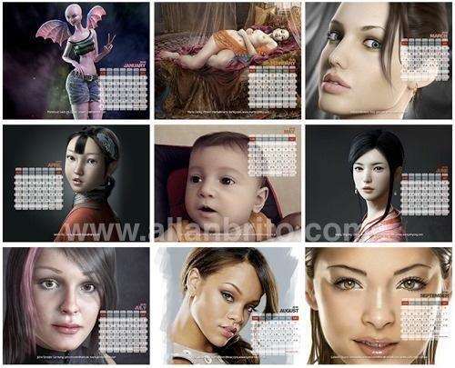 download-gratuito-calendario-2010.jpg