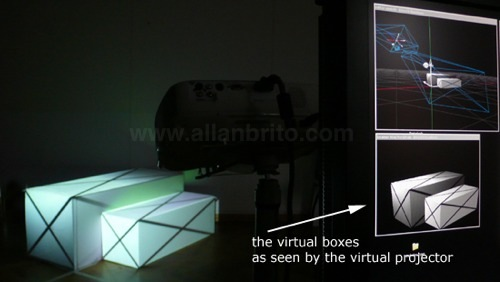 realidade-aumentada-arquitetura-3d-maquetes.jpg