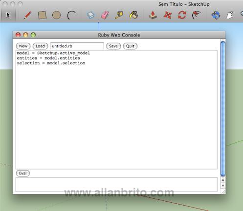 tutorial-avancado-sketchup-script-webconsole.png