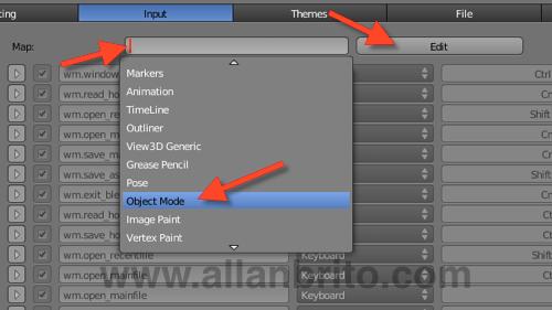 tutorial-blender-3d-atalhos-teclado-02.png