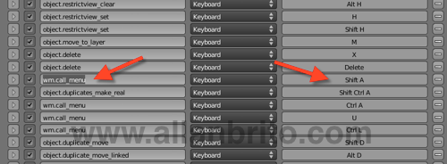 tutorial-blender-3d-atalhos-teclado-03.png