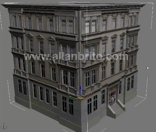 tutorial-modelagem-arquitetura-3ds-max.jpg