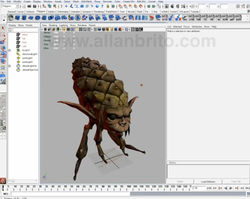 autodesk-maya-shader-hlsl-render-viewport.jpg