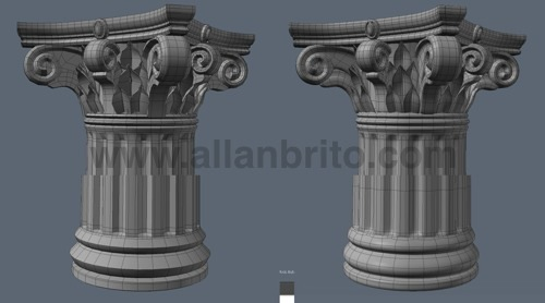 modelagem-3d-tecnica-subdivisao-tutorial.jpg