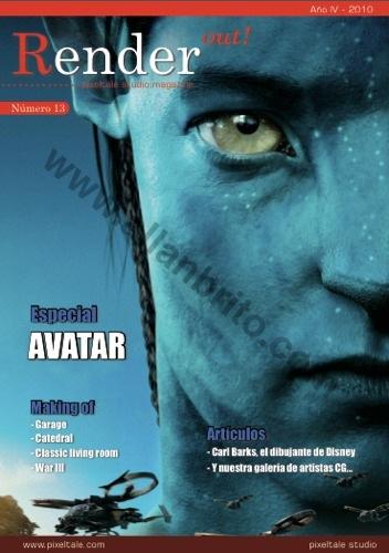 revista-renderout-13-download-gratuito.jpg