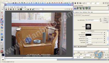 tutoriais-gratuitos-autodesk-maya-mental-ray.jpg