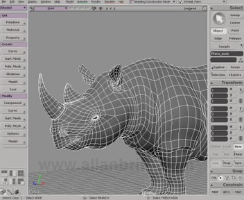 tutoriais-maya-softimage-zbrush-photoshop.jpg