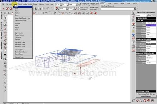 curso-gratuito-arquitetura-solar.jpg