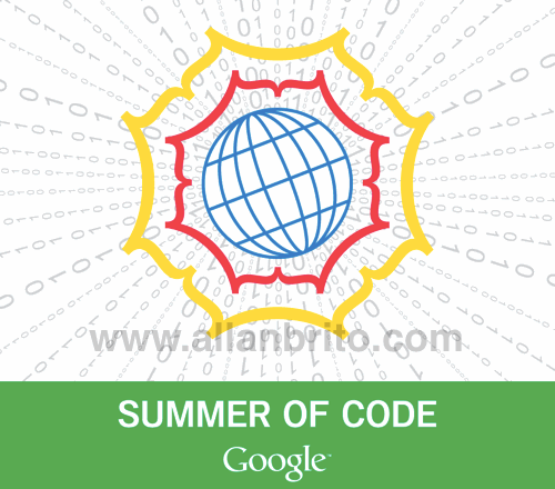 google-summer-of-code-2010.png
