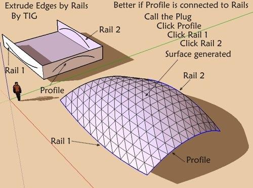 plugin-gratuito-sketchup-modelagem-3d-2.jpg