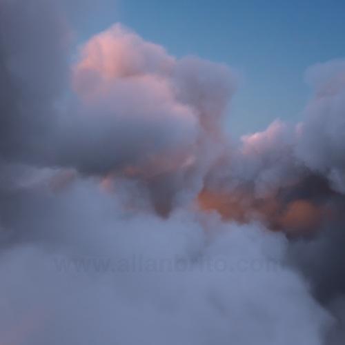 script-nuvens-blender-atmosfera-250.jpg
