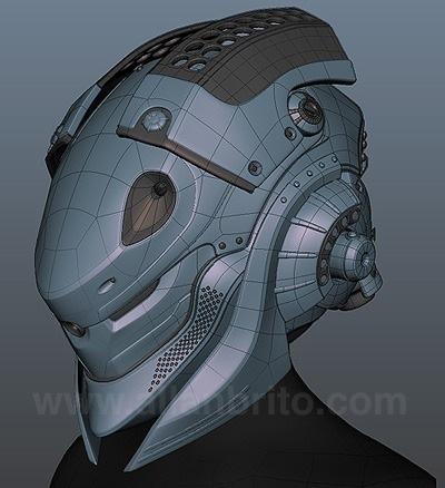 tutorial-modelagem-3d-arestas-design-1.jpg