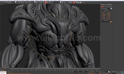 tutorial-modelagem-3d-arestas-design.jpg