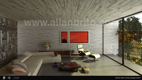 tutorial-sketchup-blender-yafaray-arquitetura-01.jpg