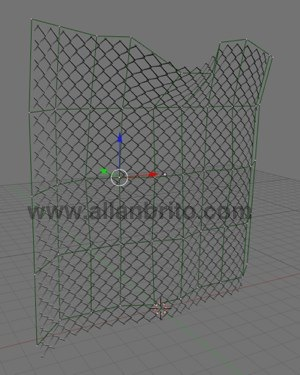 blender-tutorial-modelagem-cerca.jpg