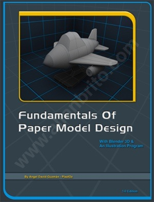 livro-gratuito-pdf-blender-modelo-papel.jpg