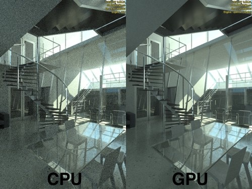 vray-rt-comparando-cpu-gpu.jpg