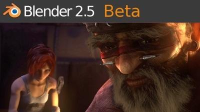 blender-250-beta.jpg