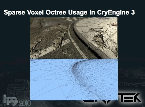 cryengine-3-slides-download.jpg