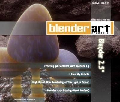 revista-blenderart-28.jpg