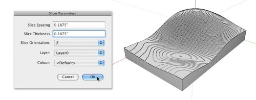 sketchup-terreno-curva-nivel.jpg