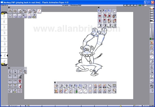 ferramenta-gratuita-animacao-2d.jpg