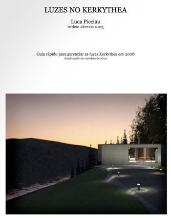 apostila-gratuita-kerkythea.jpg