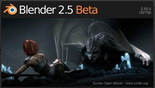 blender-255-beta.jpg